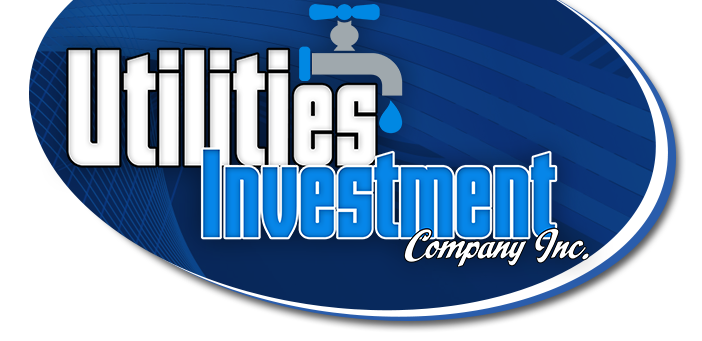 Utilities Investment Co.